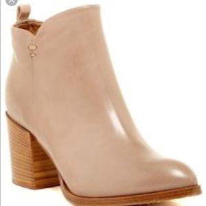 New Sz 6 Alberto Fermani torina ankle boots